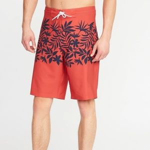NWT Old Navy Trunks